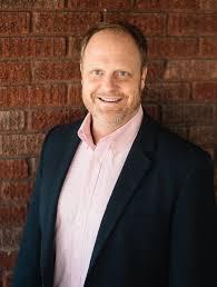Tobias Weas, Esq. | Hatteras Capital Advisors