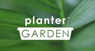 planter garden business listed on