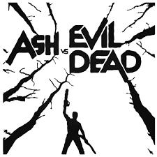 Account Suspended Yeti Decals Ash Evil Dead Evil