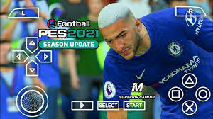 PES 2021 PPSSPP Camera PS5 Android Offline 600MB Best Graphics New Menu  Face Kits & Transfers Update in 2020 | Face kit, Best graphics, Offline