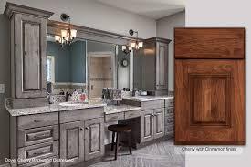 bathroom cabinet new re mendations