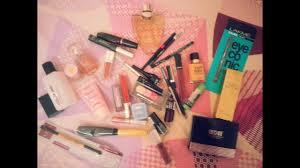 best makeup s in india best