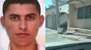 Confirma Fiscalía de Sinaloa: Mataron a Chino Ántrax, hermana y ...