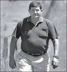 PressReader - Herald Sun: 2008-08-08 - New police twist in Tanner probe