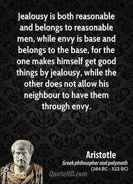 aristotle men quotes quotehd