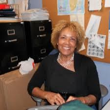 Meredith HARRIS | EdD, DPT | Professor Emeritus | Northeastern ...