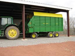 new collector s item jd forage wagons
