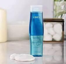 moisturizing make up remover lotion