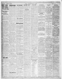 Pittsburgh Daily Post from Pittsburgh, Pennsylvania on July 14, 1927 · Page  22