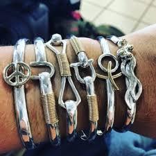 sonya ltd 10 reviews jewelry 1