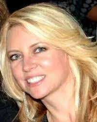 Amy Johnson, Counselor, Shelby Township, MI, 48316 | Psychology Today