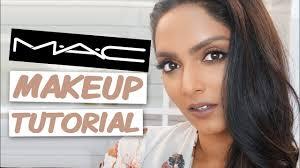 makeup s in nyc mac saubhaya makeup