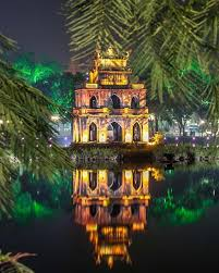 Getting Around Hanoi [2019] Guide to Get Around Hanoi for ...