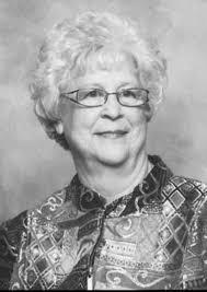 Neva Smith | Obituary | Chickasha Express Star