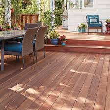Top Five Wood Stain Colors For Wooden Decks Paint Colors Interior Exterior Paint Colors For Any Project