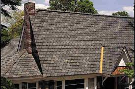 The Main Benefits Of Composite Shingles Over Traditional Shingles