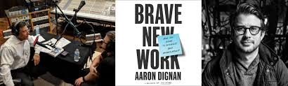 Brave New Work author on HOW to Do Better - ProCO360 | Best Denver ...