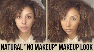no makeup challenge saubhaya makeup