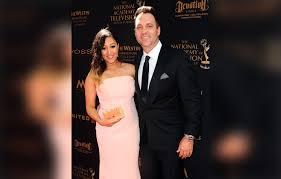 Tamera Mowry Reveals Why Husband Adam Housley Left Fox News