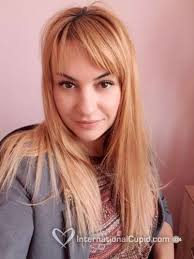 Introvert to