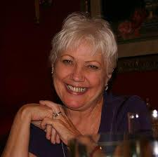 Obituary of Kathleen Graef | Welcome to Houck & Gofus Funeral Home,...