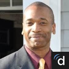 Vincent Johnson – Charleston, SC | Family Nurse Practitioner