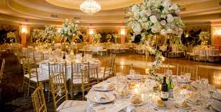 huntington ny weddings oheka castle