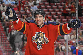 Aaron Ekblad leads Panthers in points -- as a rookie defenseman ...