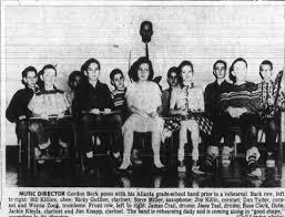 Call-leader Elwood, Indiana 3 5 1959 - Newspapers.com