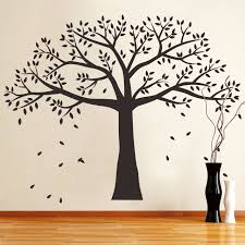 Anber Large Family Photo Tree Wall Decal Buy Online In China At Desertcart