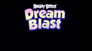 Angry Birds Dream Blast OST - Main Theme - Extended - YouTube
