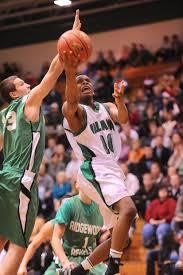 Illiana Christian struggles in loss to Ridgewood | NWI Preps Boys  Basketball | nwitimes.com