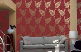 imported wallpapers at best in