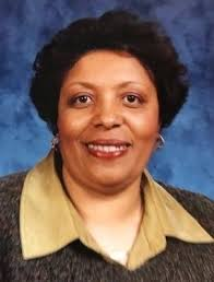 Valerie Johnson Obituary - Nashville, TN | The Tennessean