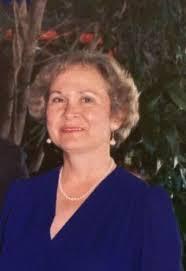 Priscilla Morris Obituary - Fort Collins, Colorado   Legacy.com