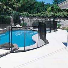Child Proof Pool Fence Child Proof Pool Fence Suppliers And Manufacturers At Alibaba Com
