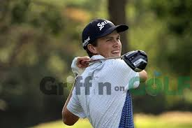 Aaron-Edwards-Hill-2 | Griffin On Golf