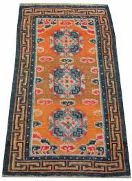 carpet collection tibetan antique rugs