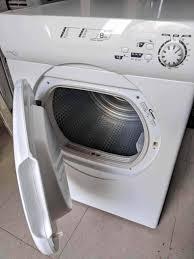Máy giặt cũ chính hãng giá rẻ tại tphcm - Điện Lạnh Trường Thịnh