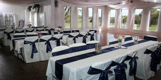 the meadows wedding venue venue