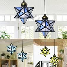 lights glass ceiling pendant