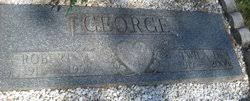 Twila Delight Bowser George (1917-2008) - Find A Grave Memorial