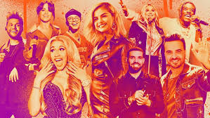 billboard s 100 best songs of 2017