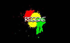 rasta reggae wallpapers in hd