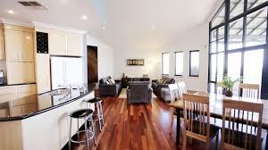 Ash Swarts - O'Neil Real Estate - realestate.com.au