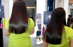 66 off on schwarzkopf hair rebonding