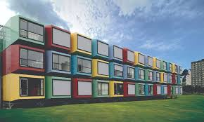Image result for Student housing