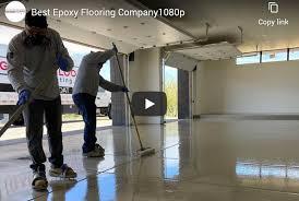 flooring services in atlanta ga