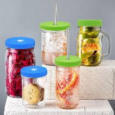 reusable food keeping fresh