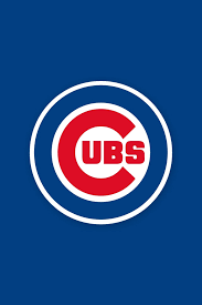 49 chicago cubs wallpaper for phones